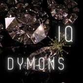 DYMONS by IQ