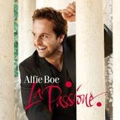 La Passione von Alfie Boe
