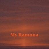 My Ramona de Various Artists