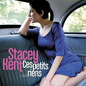 Ces Petits Riens by Stacey Kent
