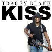 Kiss de Tracey Blake