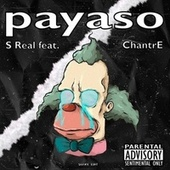 Payaso by S'real