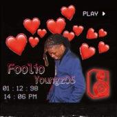 foolish-foolio de Youngz 05