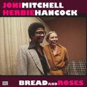 Bread And Roses (Live) de Joni Mitchell