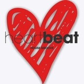 Heartbeat House Groove by Various Artists