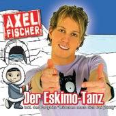Der Eskimo-Tanz von Axel Fischer