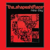 New Day von The Shapeshifters