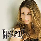 Elizabeth Marvelly von Elizabeth Marvelly