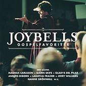 Gospelfavoriter de The Joybells