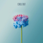 Chill Out by Chill Out