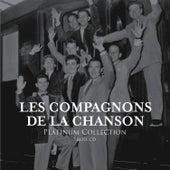 Platinum by Les Compagnons De La Chanson (2)