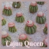 Cajun Queen by Various Artists