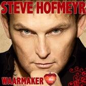 Waarmaker de Steve Hofmeyr