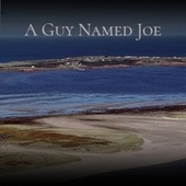 A Guy Named Joe de Various Artists
