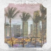 Lost Goose by Various Artists