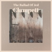 The Ballad Of Jed Clampett by Various Artists
