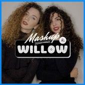 Willow (Mashu) de TwiSis