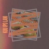 Kuu Ipo Lani by Various Artists