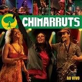 Chimarruts Ao Vivo de Chimarruts