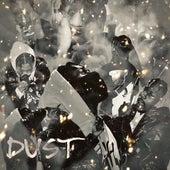 Dust von Vega