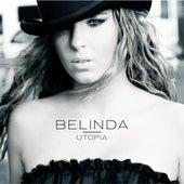 Utopia van Belinda