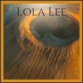 Lola Lee de Various Artists