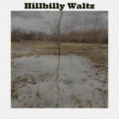 Hillbilly Waltz by Various Artists