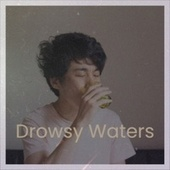 Drowsy Waters by Various Artists