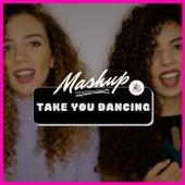 Take You dancing (Mashup) by TwiSis
