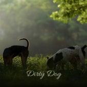 Dirty Dog de Various Artists