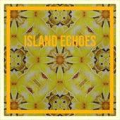 Island Echoes de Various Artists