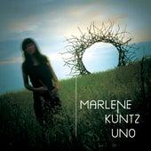 Uno de Marlene Kuntz