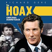 The Hoax Original Soundtrack by Various Artists