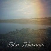 John Johanna de Various Artists