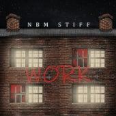 Work by NBM Stiff