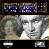 Beethoven: Für Elise von Ludwig van Beethoven