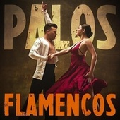 Palos Flamencos by Various Artists