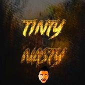 Tinty Nasty Rkt de Sebaa Maza