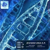 Divided DNA by Divided Music