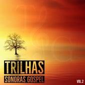Trilhas Sonoras Gospel, Vol. 2 de Trilhas Sonoras Gospel