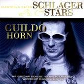 Schlager Und Stars von Guildo Horn
