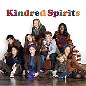 Kindred Spirits by Kindred Spirits