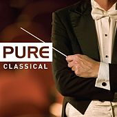 Pure Classical by Various Artists