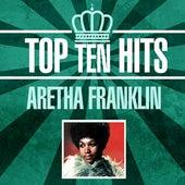 Top 10 Hits de C + C Music Factory