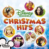 Disney Channel - Christmas Hits de Various Artists