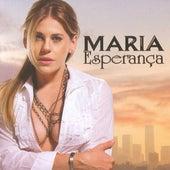 Maria Esperanca de Various Artists