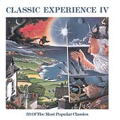Classic Experience IV von Various Artists