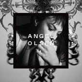 It's Every Season (Whole New Mess) von Angel Olsen