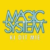 Ki Dit Mié by Magic System