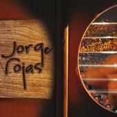 Jorge Rojas by Jorge Rojas